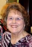 Kathleen  O'Brien