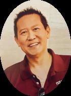 Joseph Thong