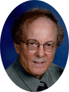 Gary Ibsen