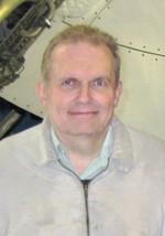 Jon Hofmann