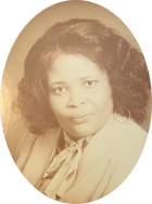 Della Jackson