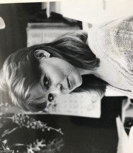 Deborah Grote