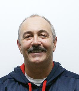 Carlos Granero